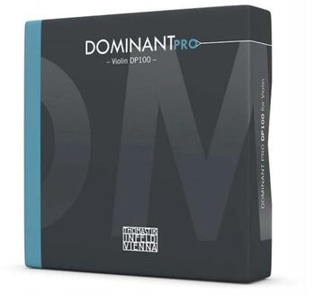 Thomastik dominantné Pro DP100 husle