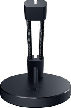 Razer Mouse Bungee V3 Blacke Káblový držiak