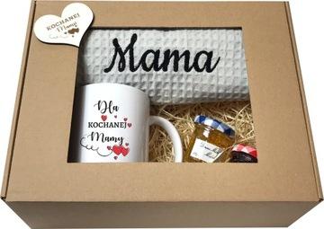 Deň matiek darček pre máme darček
