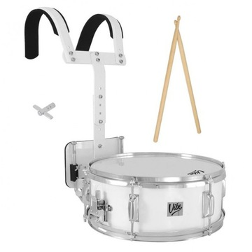 Drum Vibe Vibe MSD 14 na 14 '' Ramená
