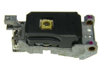 Laser pre PS2 3xxxx PS2 KHS-400B-IT7 Store Chojnice
