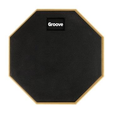 Groove GPPA-8 Pracovná podložka 8