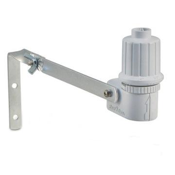 Dažďový senzor Rain Bird RSD-BEX Vlhkosť
