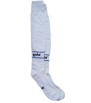 Ponožky dlhý volejbal galéria gala 38 - 41 (n)