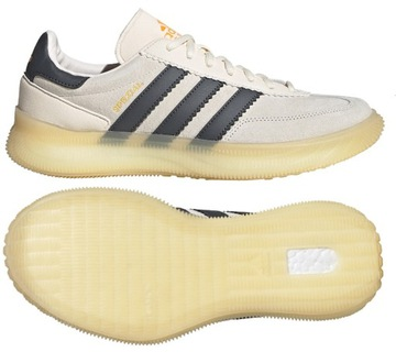 Adidas hb spesial boost fu8410 - 44 2/3 topánky