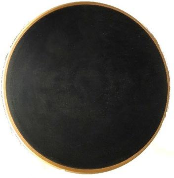 Pad Percussion pre cvičenie priemernú veľkosť 10 palcov