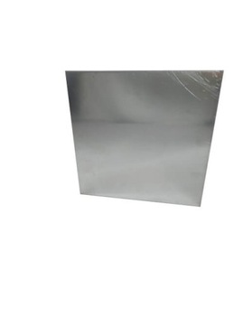 Hliníkový plech hladký 2 500x1000mm