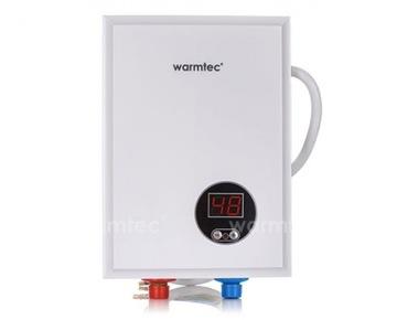 Prietokový ohrievač vody Minishower 6.8 kW