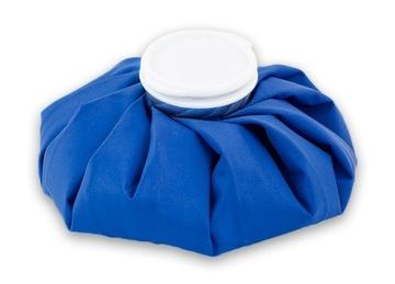 Vrece línie terapia tašku ľadu Krioterapia