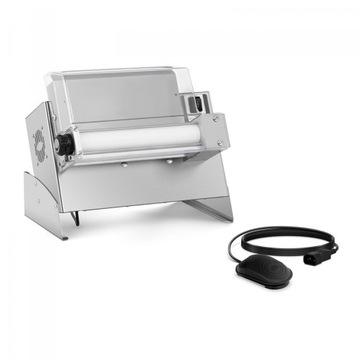Roller pre elektrický koláč 29 cm Royal 10011801
