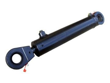 Hydraulický ovládač S40 / 22/500