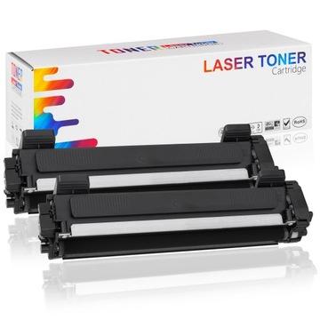 2x Toner pre TN 1090 DCP-1622We Printer HL-1222We