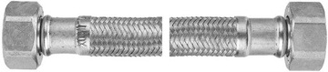 Ferro OnNline 10x hadica v WPLOCIE 1 / 2x3 / 8 GW 40cm
