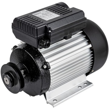 Elektromotor 230V 2,2kW 3km 1 - fáza