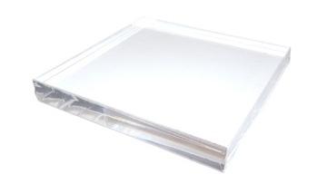 Plexi. Plex. Plexisklo. 3mm laserové rezanie na rozmer