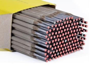 Zváracie elektródy 3.2mm 5kg elektróda