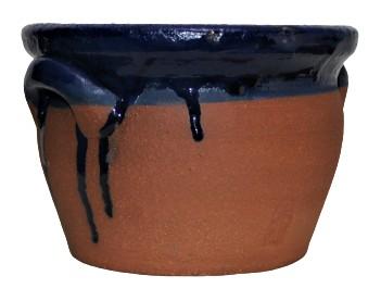 Pot Kamionka Barrel Pottery 1.5L (Model 1)