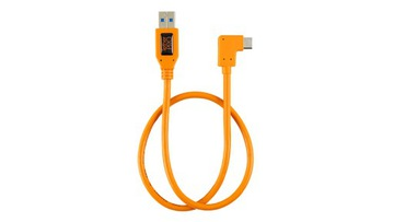 Tether Tools TontetherPro USB 3.0 na USB-C Adaptér