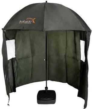 Parasol rybársky stan Carp vodotesný 220cm