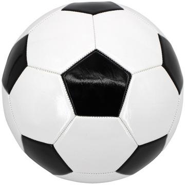 Futbalový tréning na orlovom nohe