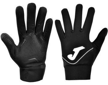 Futbalové rukavice Tréning Joma Termo Rt
