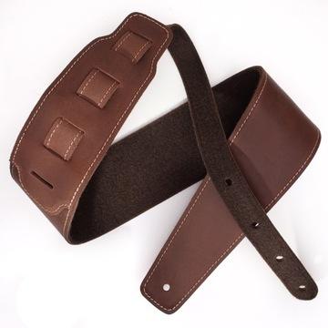 Pás pre gitary RALI BJ3 Guitar Belt Belt