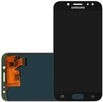 LCD displej pre Samsung Galaxy J5 J530 J530F