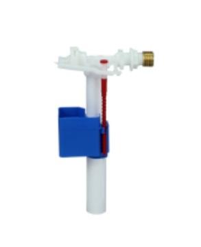 PLNIACI VENTIL pre cisterny 3 / 8x1 / 2 CERSANIT WHEEL