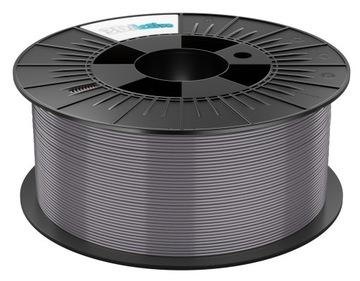 Fillament 3Daction Plafter Met 1,75 mm 1100 g