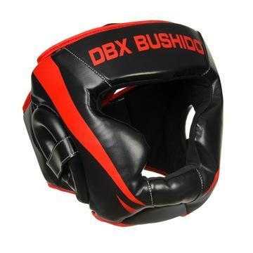 Boxing Carcinus Training Sparring Bushido XL