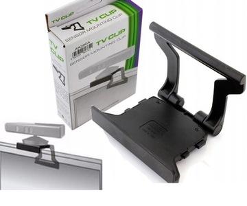 Kinect rukoväť Xbox 360 Stojan TV Stof