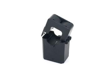 SCT036TS-400A-5A-1% prúdový transformátor