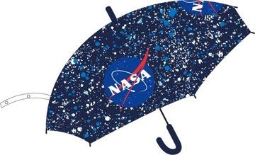 Licencia automatického dáždnika NASA