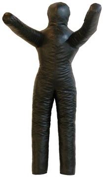 Manekin Wrestling dvanásť 165 cm / 25 kg s PVC