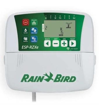 Regulátor zavlažovania Rain Bird ESP-RZXe 6 ESP-RZX