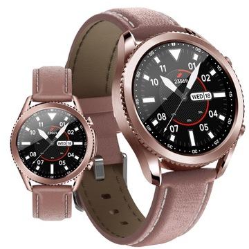 Smart Watch Sledujte Apple iPhone Samsung Xiaomi