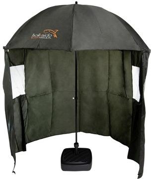 Parasol Rybársky stan Carp Vodotesné 250cm
