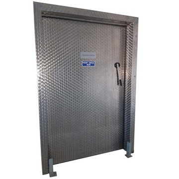 Posuvné dvere Posuvné 155x 228