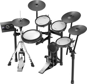 ROLAND TD-17KVX Elektronické bubny + tyčinky