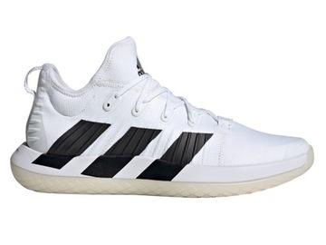 Adidas Stabilný NEXT GEN FU8317 - 45 1/3