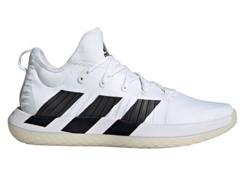 Adidas Stabil NEXT GEN FU8317 - 48
