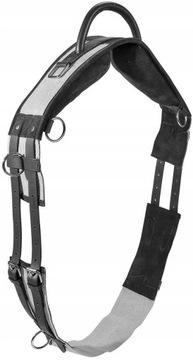 165 cm -235cm tréningový pás pre hipoterapiu