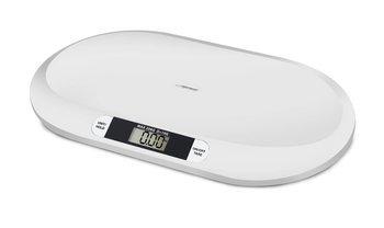 HMOTNOSŤ DETÍ PRE DETI do 20 kg