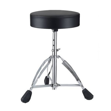 Jeremi T-80 Percussion Stool Taboret Chair