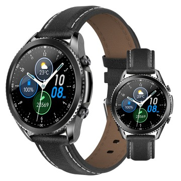 Smartwatch muž L10 do iOS Xiaomi Huawei Samsung