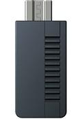 8Bitdo prijímač Play Xbox PS4 na (S) NES MINI