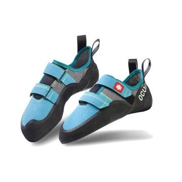 Ocun lezecké topánky štrajk QC 48