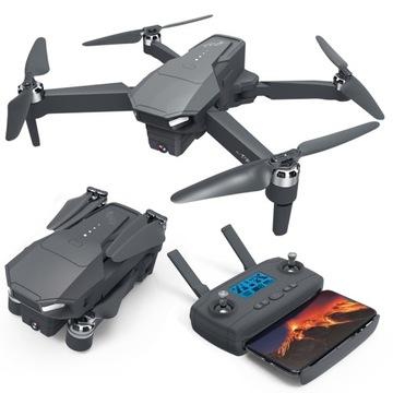 Dron s GPS Z20 Fotoaparát 4K + taška