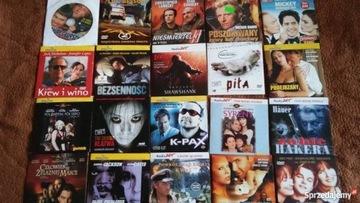 Sada 100 CD hudby z novín - kartónovej edície
