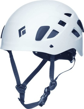 Black Diamond Helf Helf Dome Helmet B